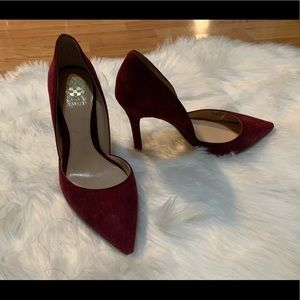 ❌SALE❌VINCE CAMUTO🔹GREAT CONDITION
